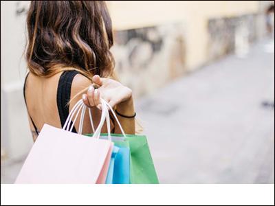 購物退稅須知