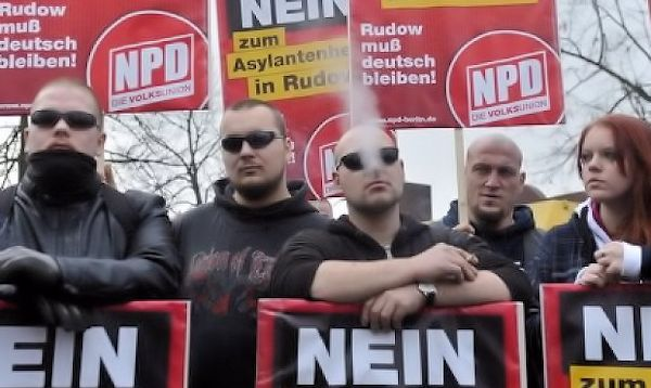 NPD-Demonstration-in-Berlin.jpg