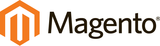 Original_magento_fulfillment