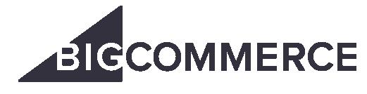 Original_big_commerce_fulfillment