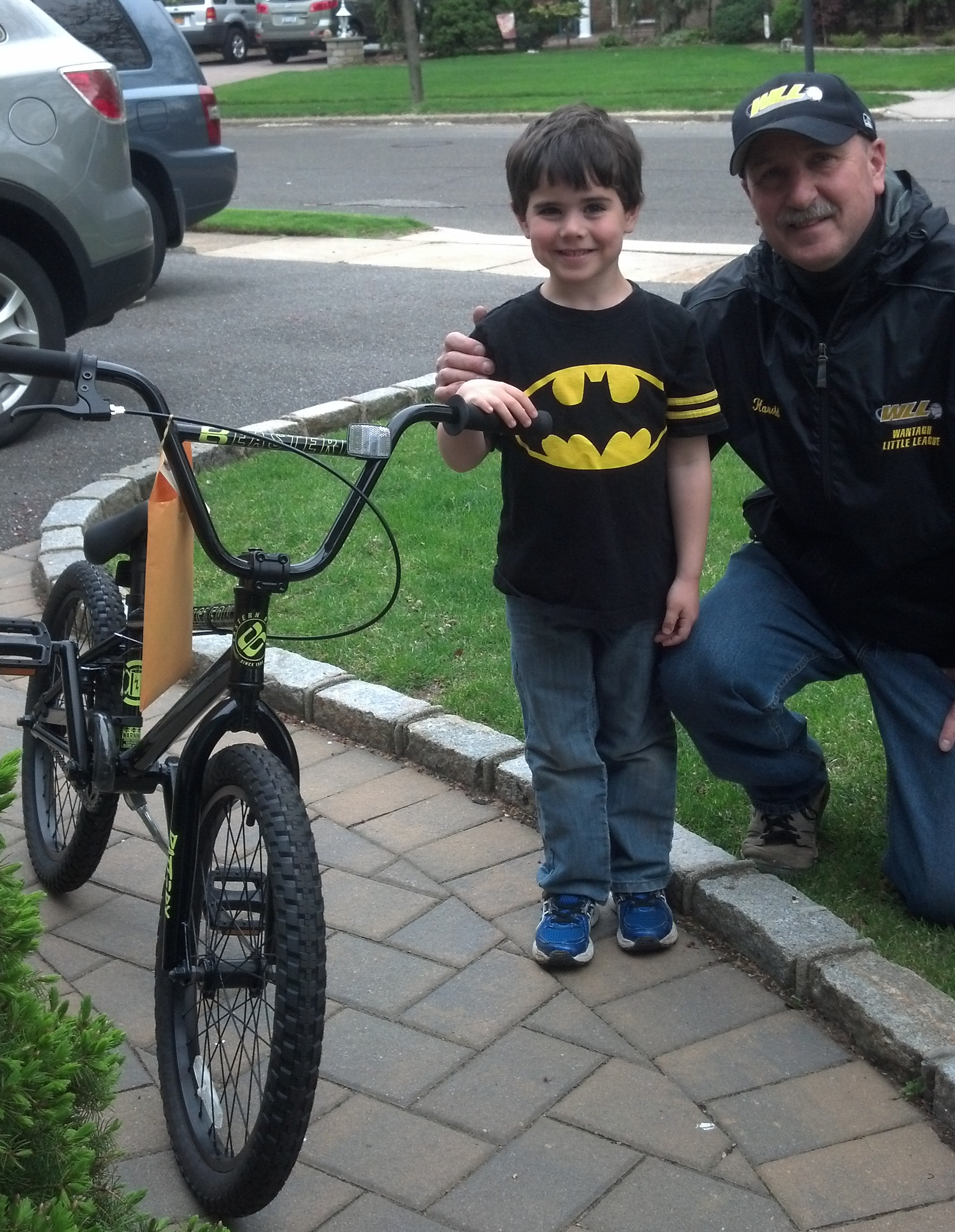 2014-bike-raffle-winner