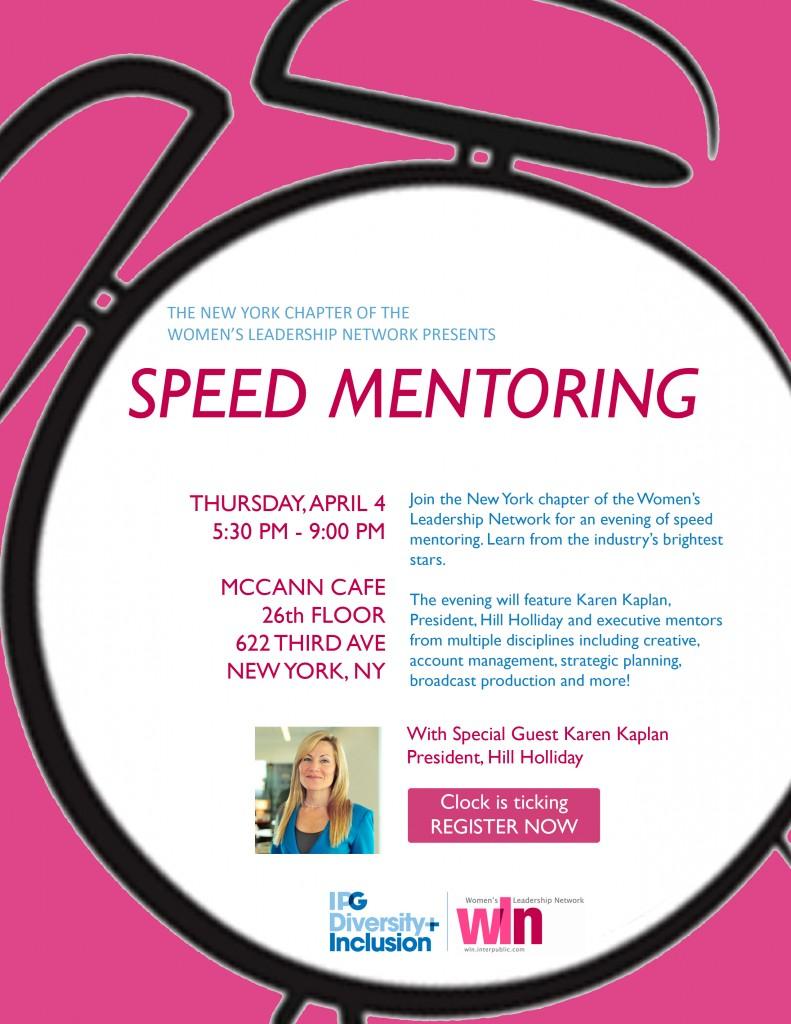 wln-speed-mentoring-invitiation_4-42