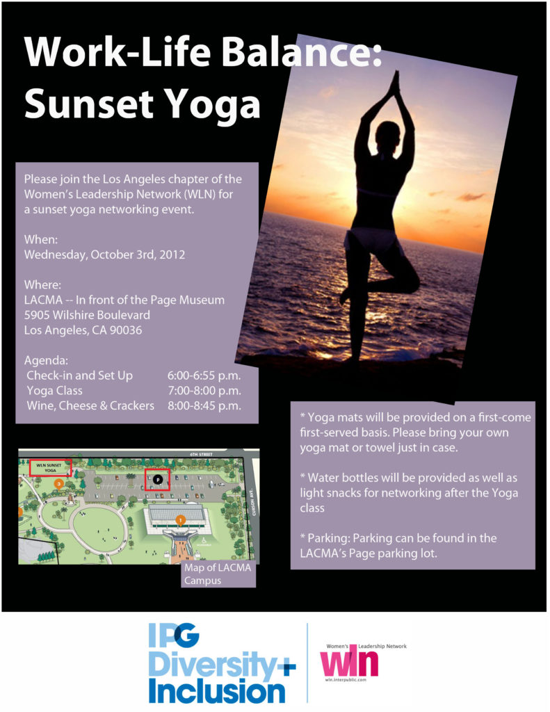 wln-sunset-yoga-invitation_9-25-121