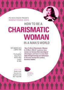 wlncharismaticwoman-2