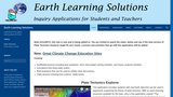 Oceanography Education