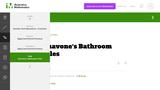 5.NF.B Chavone's Bathroom Tiles