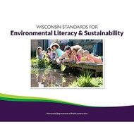 Environmental Literacy and Sustainability