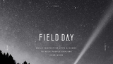 Field Day Lab