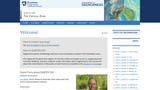 Earth Processes in the Critical Zone