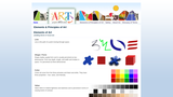 Project ARTiculate