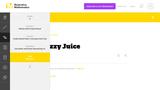6.RP Fizzy Juice