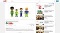 Strategic Assessment Explainer Video