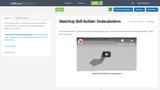 SketchUp Skill Builder: Dodecahedron