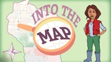 Into the Map