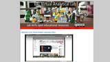 Virtual Analytical Laboratory