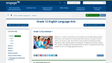 Grade 12 ELA Module 1