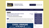 School Librarians at the Center of School Renewal and Transformation