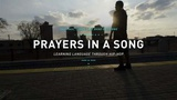 Prayers In A Song: Learning Language Through Hip-Hop  - The Ways