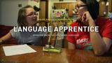 Language Apprentice: Bringing Back The Ho-Chunk Language - The Ways