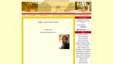 English - Arabic Finance Glossary