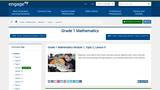Grade 1 Mathematics Module 1, Topic C, Lesson 9