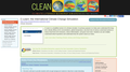 C-Learn: the International Climate Change Simulation