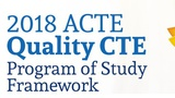 BM&IT Quality Module: Career and Technical Student Organizations (CTSO)