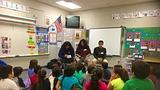 Native American Cultural Children's Stories