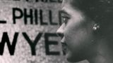 1956 First Campaign - Vel Phillips: Dream Big Dreams