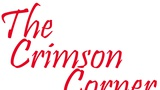 The Crimson Corner (School Based Enterprise) Handbook