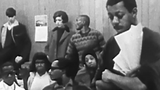 1967 Open Housing - Vel Phillips: Dream Big Dreams