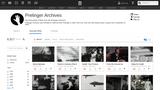 Prelinger Film Archives