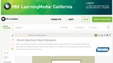 Brown Reactions: Black Educators