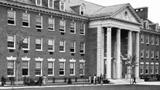 1942 Howard University - Vel Phillips: Dream Big Dreams