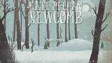 Kate Pelham Newcomb: Doctor Of The Northwoods - Wisconsin Biographies