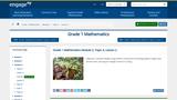 Grade 1 Mathematics Module 3, Topic A, Lesson 2