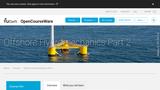Offshore Hydromechanics 2