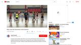Whip/ Nae Nae Elementary Cardio Workout