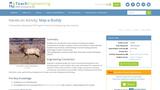 Map-a-Buddy