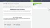 Evaluating Project Success Lesson Module