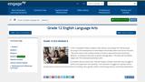 Grade 12 ELA Module 4