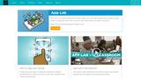 Online Code Creator Program