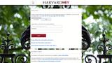 Harvard HIST E-1825: Lecture 31, Communist Liberation (video lecture)