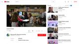 Learner Profile Video