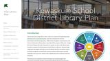 KSD Library Plan