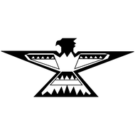 Lakeland Union OER Grant Group