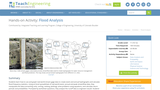 Flood Analysis
