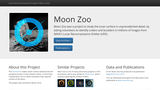Moon Zoo