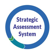 Strategic Assessment Systems in Wisconsin