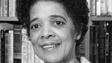 1982 After Secretary of State - Vel Phillips: Dream Big Dreams